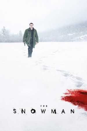 "The Snowman Full Movie The Snowman Full""Movie Watch The Snowman Full Movie Online The Snowman Full Movie Streaming Online in HD-720p Video Quality The Snowman Full Movie Where to Download The Snowman Full Movie ? Watch The Snowman Full Movie Watch The Snowman Full Movie Online Watch The Snowman Full Movie HD 1080p The Snowman Pelicula Completa The Snowman Filme Completo"