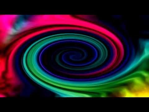 What is Modern Feng Shui? www.dawnkelly.com.au