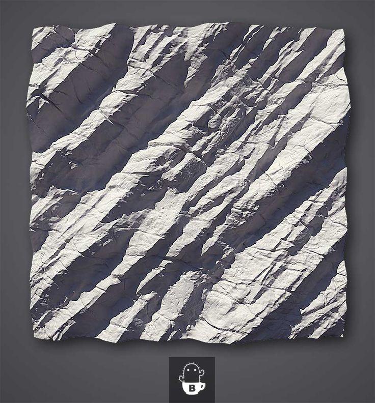 rock01.jpg (951×1024)