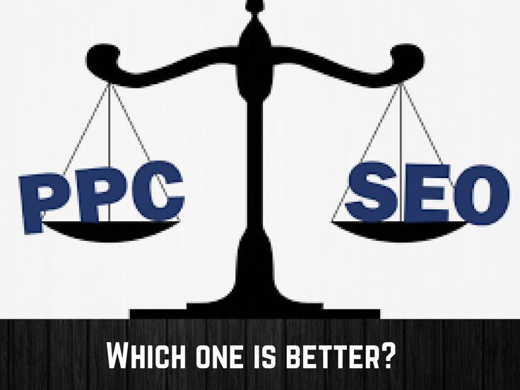 Everyone knows how important it is to get on the first page of Google. There are two ways to get there either SEO or PPC.  Interestingly they cost about the same but PPC gets you there immediately while SEO takes months. Both require continual effort to keep you there.  Visit www.leapfrogmedia.com.au to know more!