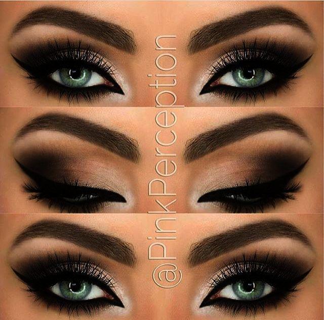 Beautiful N Simple Eye Makeup Eye Makeup Tips For Older Women