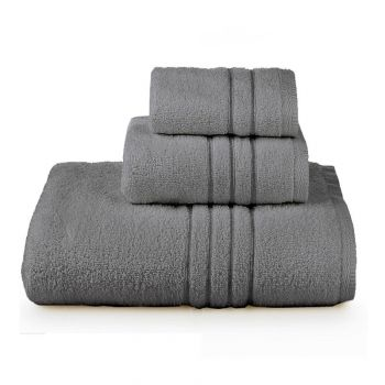 Luxury Quality Bath Towels 51 best luxurious solid color bath towels images on pinterest