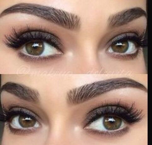 25+ best ideas about What Is Eyebrow Threading on Pinterest | How ...