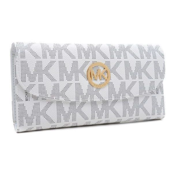 Michael Kors Outlet !Most bags are under $65!THIS OH MY GOD ~ | See more about michael kors, wallets and michael kors wallet.
