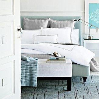 18 Best Decor Trends Bedding Images On Pinterest Bedroom Ideas Bedroom And Bedroom Decor