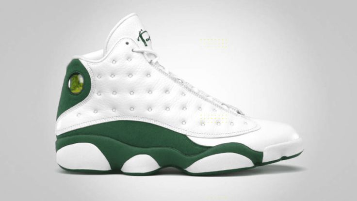 Image result for ray allen shoes