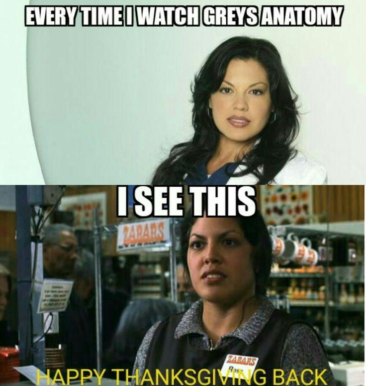 Greys Anatomy Memes - Google Търсене  Meredith Greys -9882
