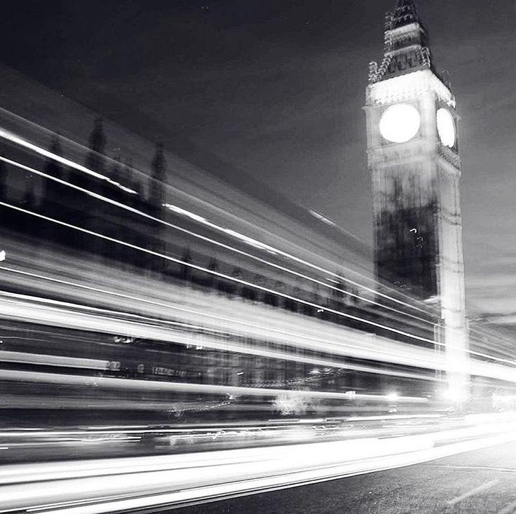 Eden Teague Design • Photography • London • egraceteague@gmail.com