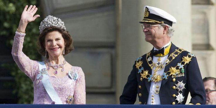 http://swedish-princesses.blogspot.com