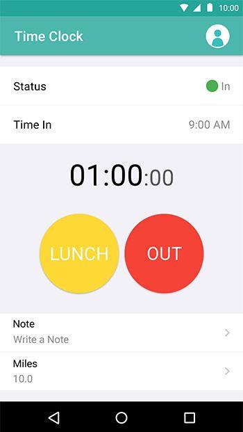 cip-android-screenshot