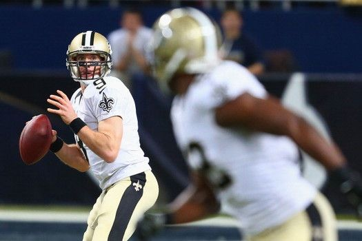 New Orleans Saints vs. Carolina Panthers live stream, radio and TV info #livestream