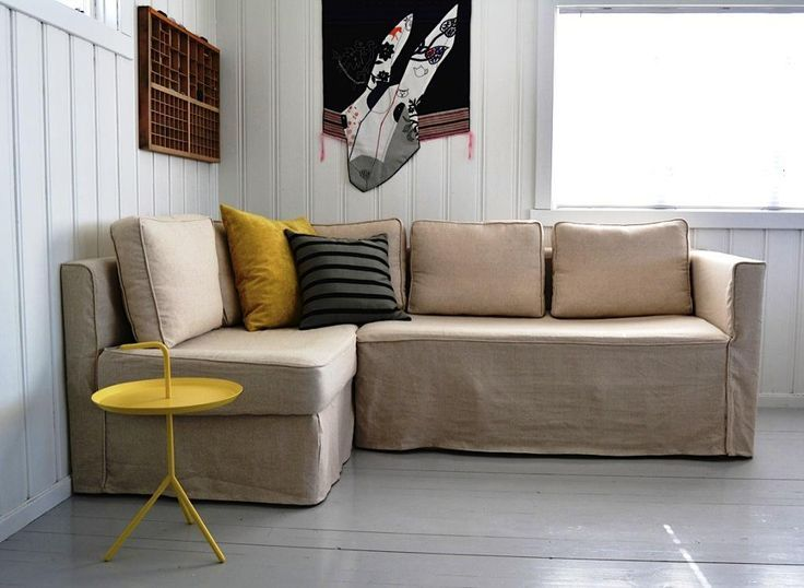 cool Cheap Loveseat Slipcovers at Kmart