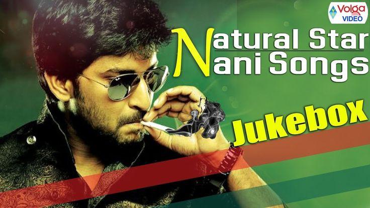 Watch Natural Star Nani Latest Hit Songs | Telugu Hit Songs Jukebox | Volga Videos Free Online watch on  https://free123movies.net/watch-natural-star-nani-latest-hit-songs-telugu-hit-songs-jukebox-volga-videos-free-online/