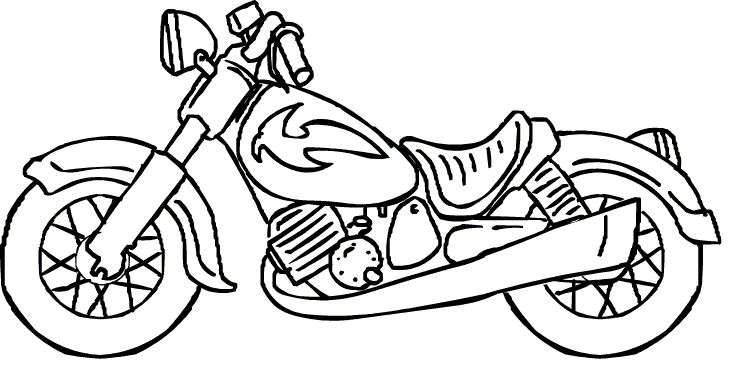 Coloring Pages For Kids Boys KidsfreecoloringNet  Free Download
