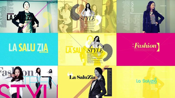 [ Lasaluzia_Title: ] on Vimeo