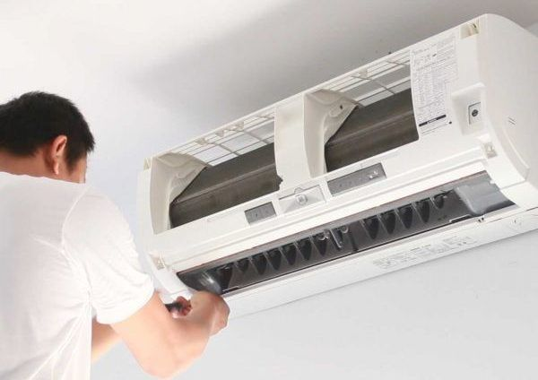 Air Conditioning Installation Perth - ensure smooth and effective air conditioning installation Perth. Discussed here are some factors that you should consider before installing your air conditioning unit.