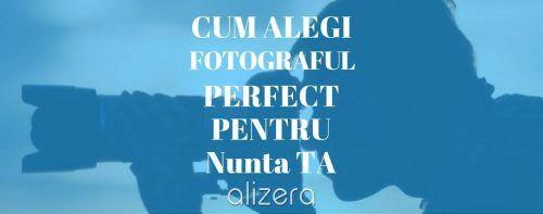 https://www.alizera.ro/nunta-constanta/foto-si-video/