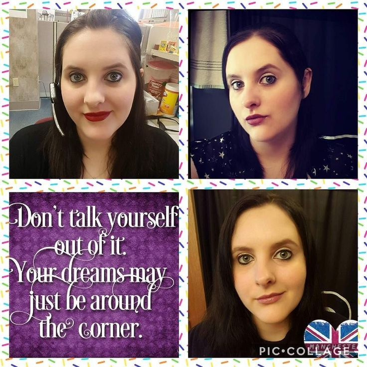 Its #WCW again and let me just telling you my girl Taryn is rocking it!! She is so amazing she hit her first month of fast start! What does that mean? It means she held 5 Virtual Classes and sold $500 in her first 30 days of being a presenter!! She gets $50 ycash just for achieving this!! I know that you are going to keep doing amazing things Taryn! Keep it up!
