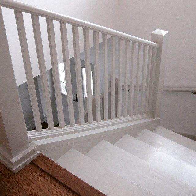 Bildresultat för trappa sekelskifte