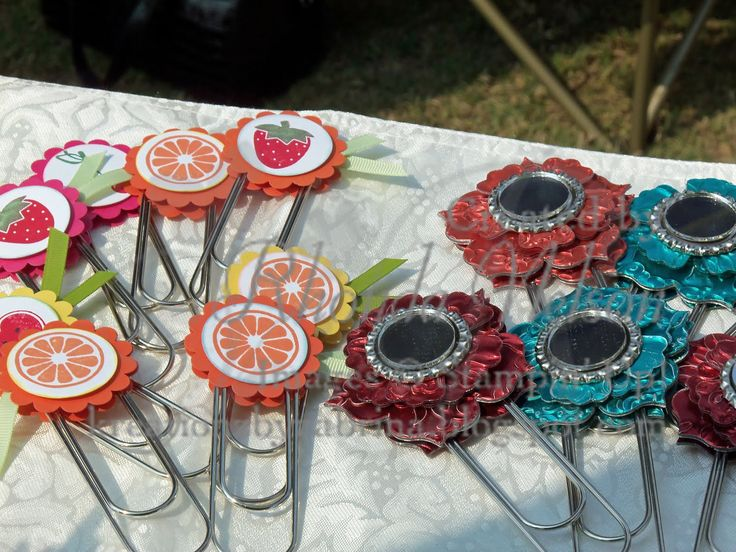 craft fair ideas to make easy to make ideas for craft fair kreationz by zabrina 6096