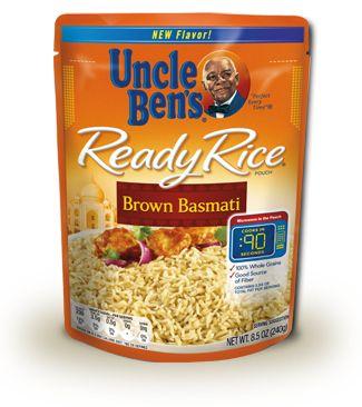 Ready_Rice_Brown_Basmati