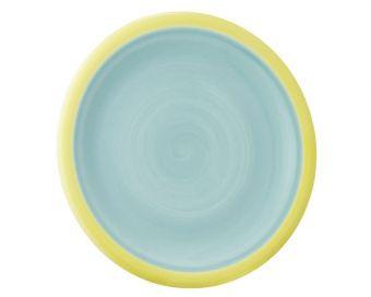Mila Teller United Colours von Mila Design - Mein Mila Laden - Der Online-Shop