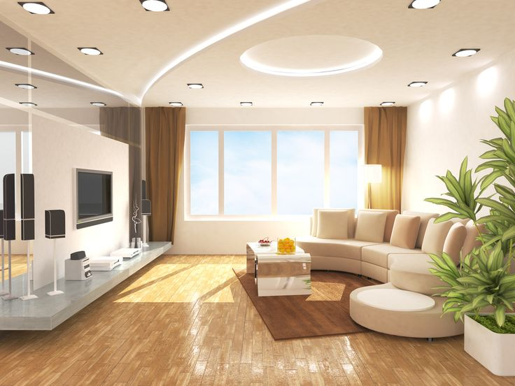 Beautiful Find This Pin And More On Voli Low Cost Best 25 False Ceiling Cost Ideas On  Pinterest Ceiling Trim