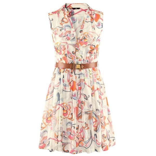 17  images about summer dresses on Pinterest  Cute summer clothes ...