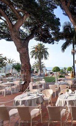 Costa Sel Sol, Marbella Travel and Vacations Hotel Fuerte Marbella The top Hotels Resorts and Vacation options Costa Del Sol, Malaga, Marbella and Costa Blanca Spain. Part of our Beach resorts in Spain / Europe Reviews.