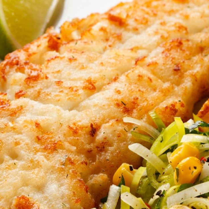This pan fried sole recipe is so quick and easy to prepare.  . Pan Fried Sole  Recipe from Grandmothers Kitchen.