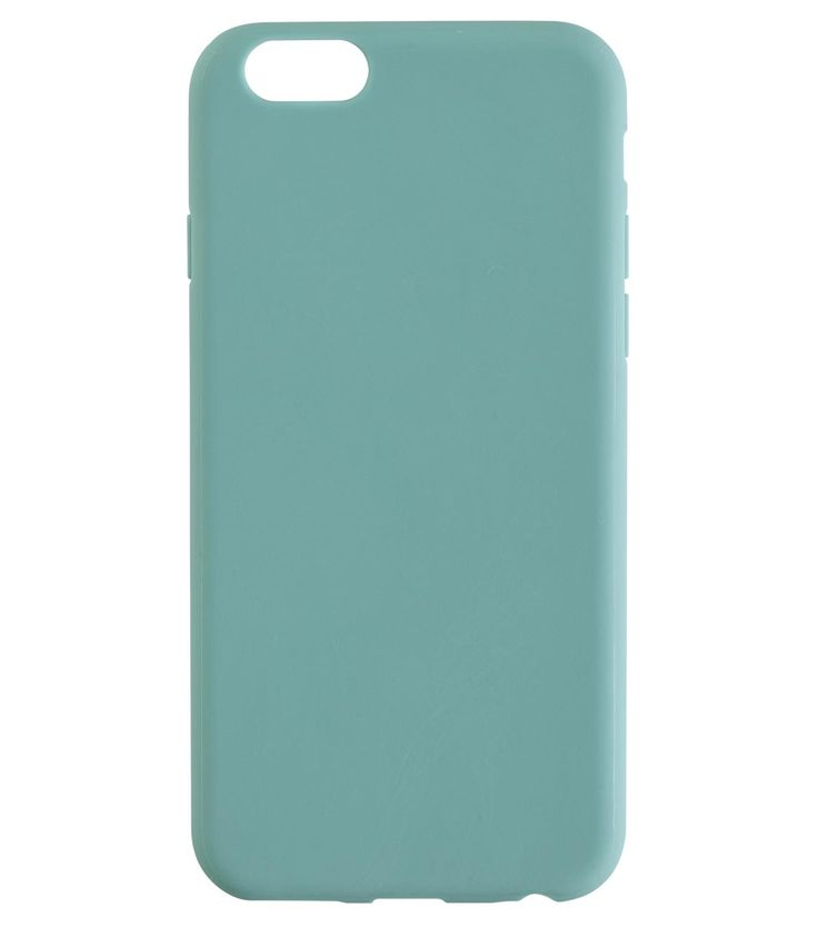 softcase Iphone 6 - HEMA