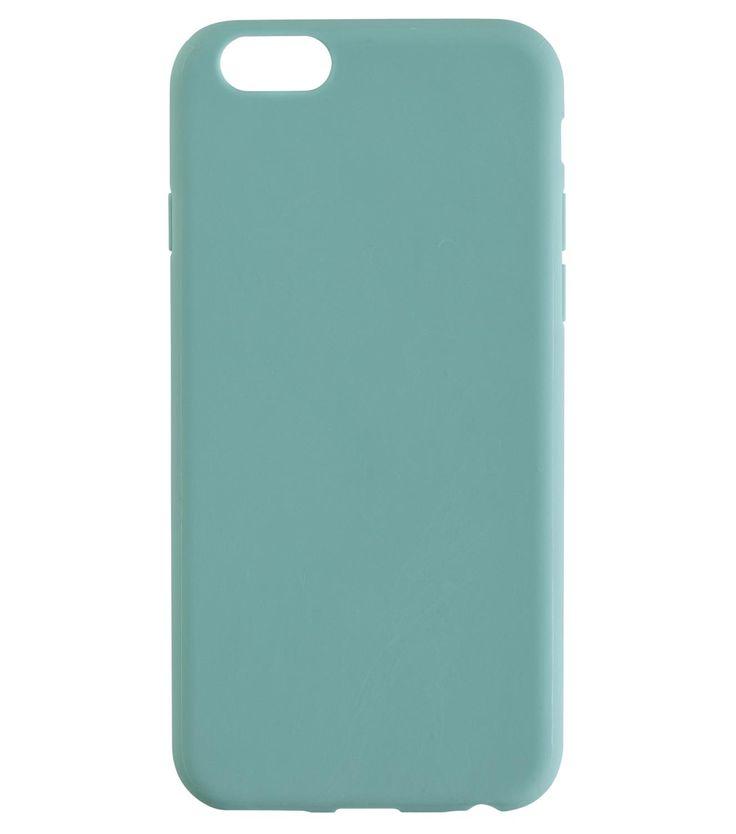 softcase Iphone 6 - HEMA