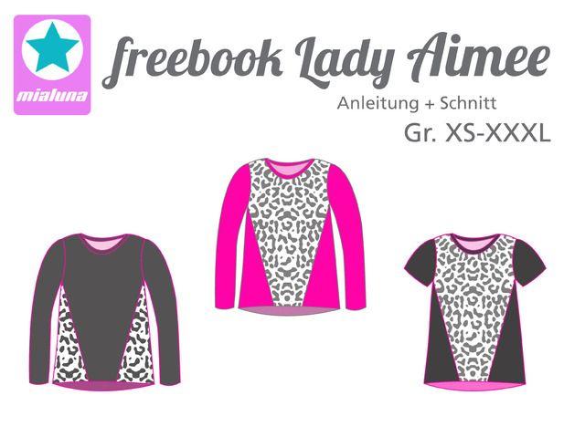 http://www.farbenmix.de/shop/Neues-fuer-Newsletter/Lady-Aimee-Kreativ-FREEbook::12534.html