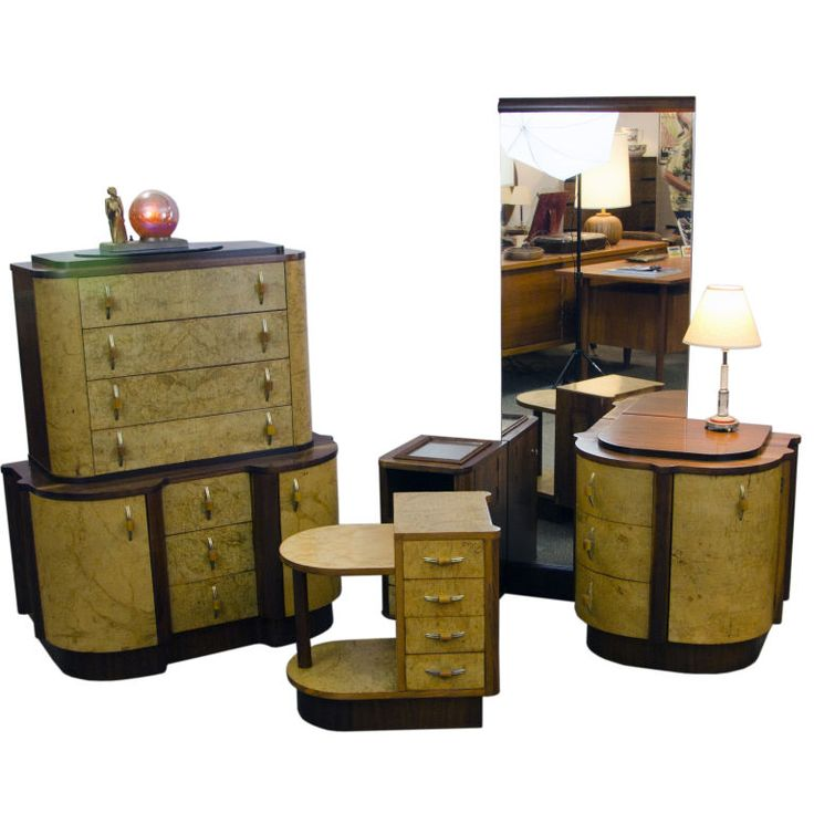 art deco style bedroom furniture. Art Deco Bedroom Suite Style Furniture E