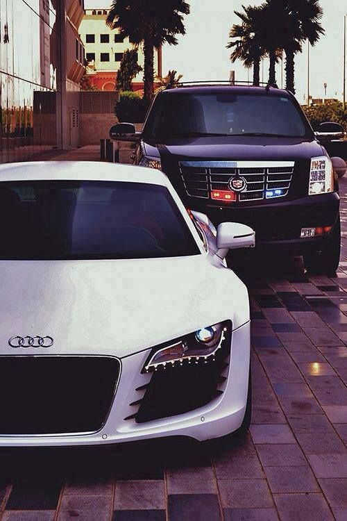 17 best audi images on pinterest dream cars cars and iron. Black Bedroom Furniture Sets. Home Design Ideas