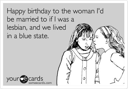 ecards birthday funny for women 3