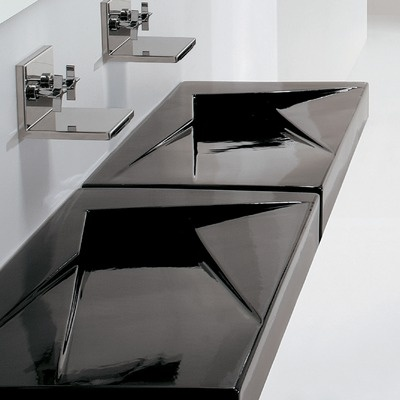 WS-Bath-Collections-Ceramica-25.6-x-18.5-Wall-Mount-or-Vessel-Sink.jpg (400×400)
