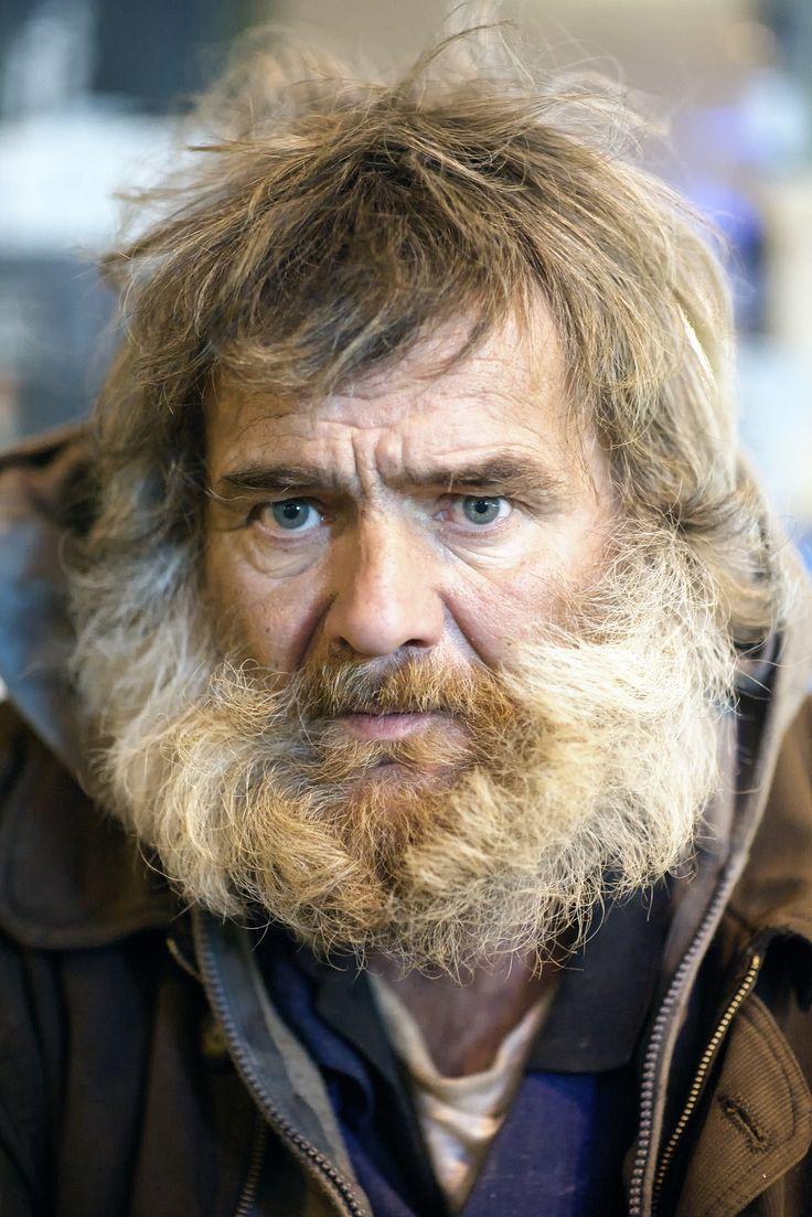 63 best homeless images on pinterest | homeless people, homeless man