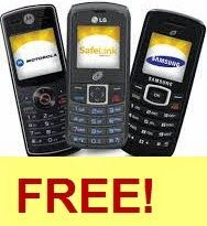 Are you searching for a free cell phones for seniors? Here we will guide you to check if you are qualified, and tell about free cell phone plans for seniors. http://www.cellularphonesforseniors.net/2014/10/free-cell-phones-for-seniors.html