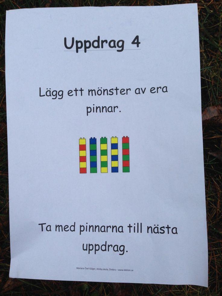 image #Förskola