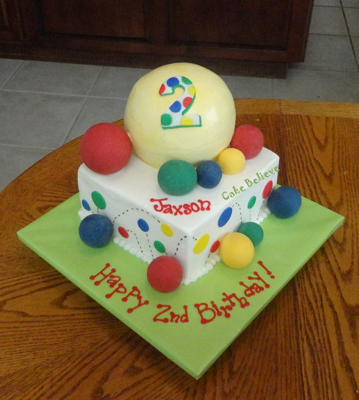 bouncy ball birthday party | Swamp People ~ Choot Em!