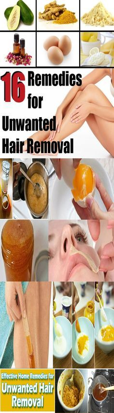 The 25 Best Private Parts Ideas On Pinterest  Remove -9165