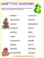 didattica/terza_elementare_aggettivi_sinonimi/aggettivi_sinonimi_3.jpg