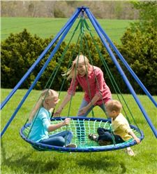 outdoor toys for boys best 25 outdoor toys for boys ideas on 30722