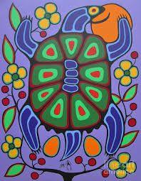 Image result for jim oskineegish art
