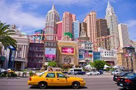 Afbeeldingsresultaat voor new york hotel