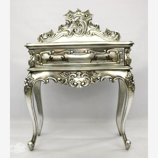 Modern Furniture Queens 46 best beautiful bedrooms images on pinterest | beautiful