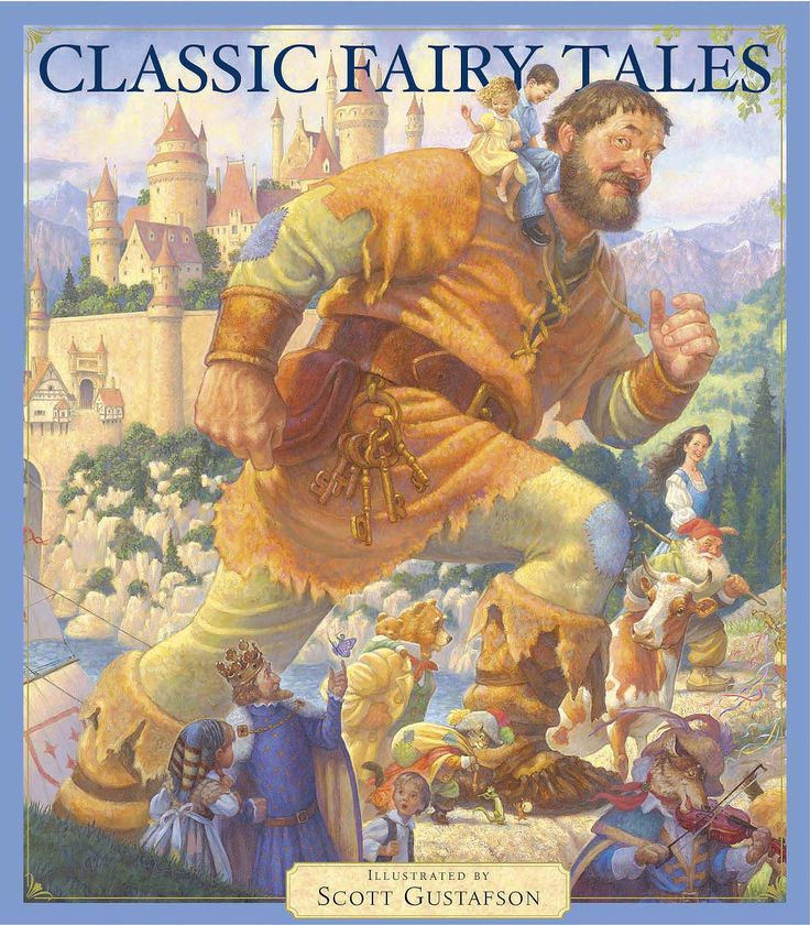1000 Images About Famous Fairy Tale Books For Kids On