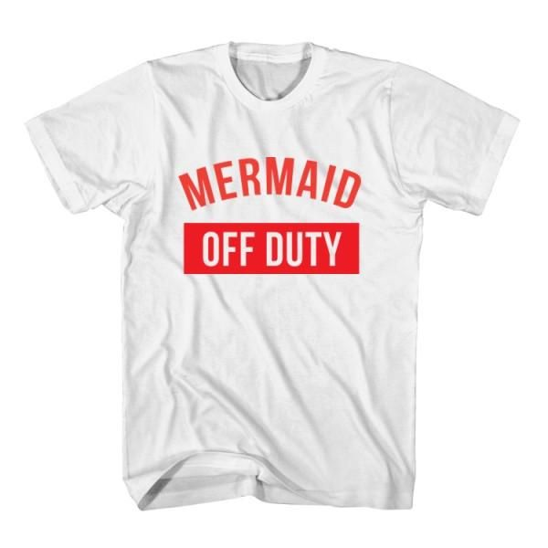 But I'm A Mermaid, Unisex T-Shirt, Tri-Blend, Choose Your Color (Sizes Available: XS-2XL)