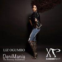 Denimania; The Runway Soundtrack by Liz Ogumbo on SoundCloud